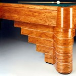 Biliardo-Derby-legnogamba-