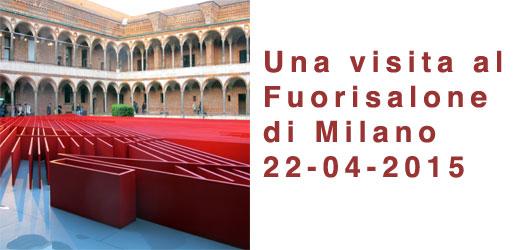 Fuorisalone-Milano-W