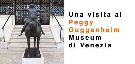 PeggyGuggenheim-w