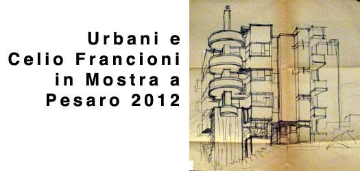 UrbaniFrancioni-w