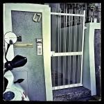 tonellistudio-06_2014b