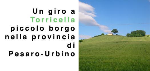 torricella-w