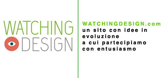 watchindesign-w1